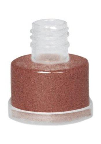 Pearlite - 782 - Rood Bruin