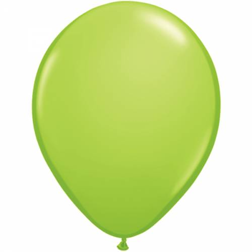 Lime Groen