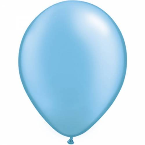 Azure Blauw