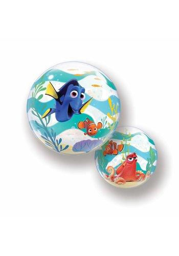 Bubble Ballon Finding Dory - 55cm