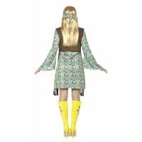 thumb-60's Hippie Chick-3