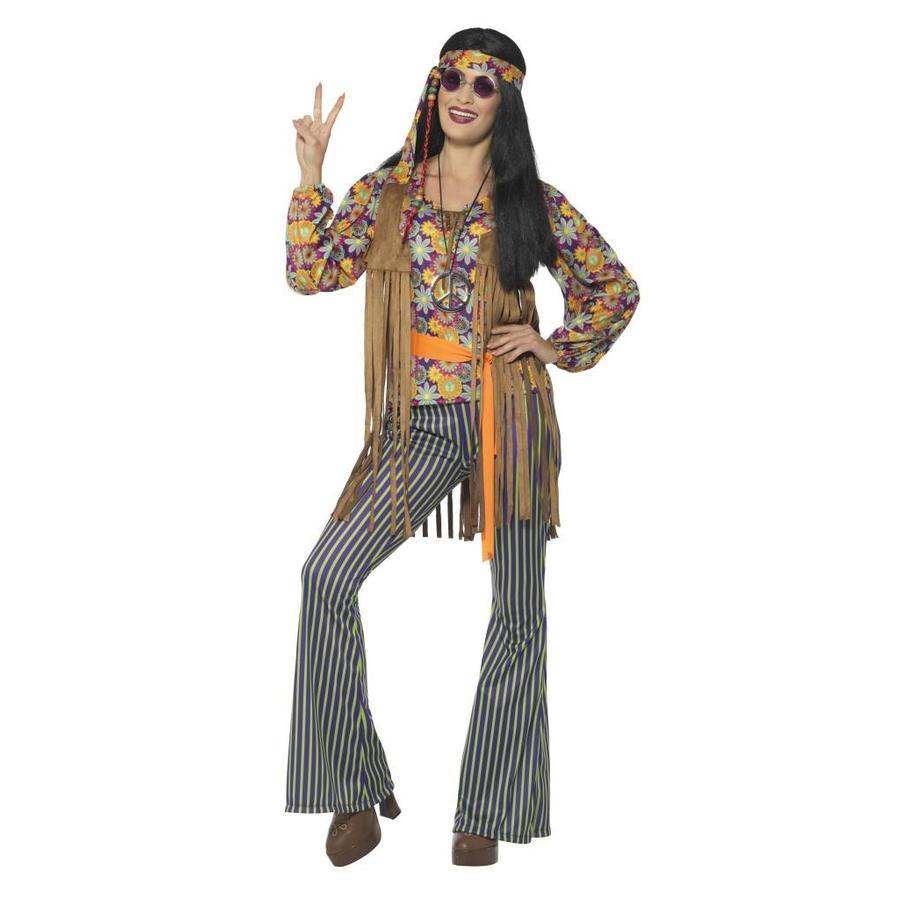 60's Singer Lady-2