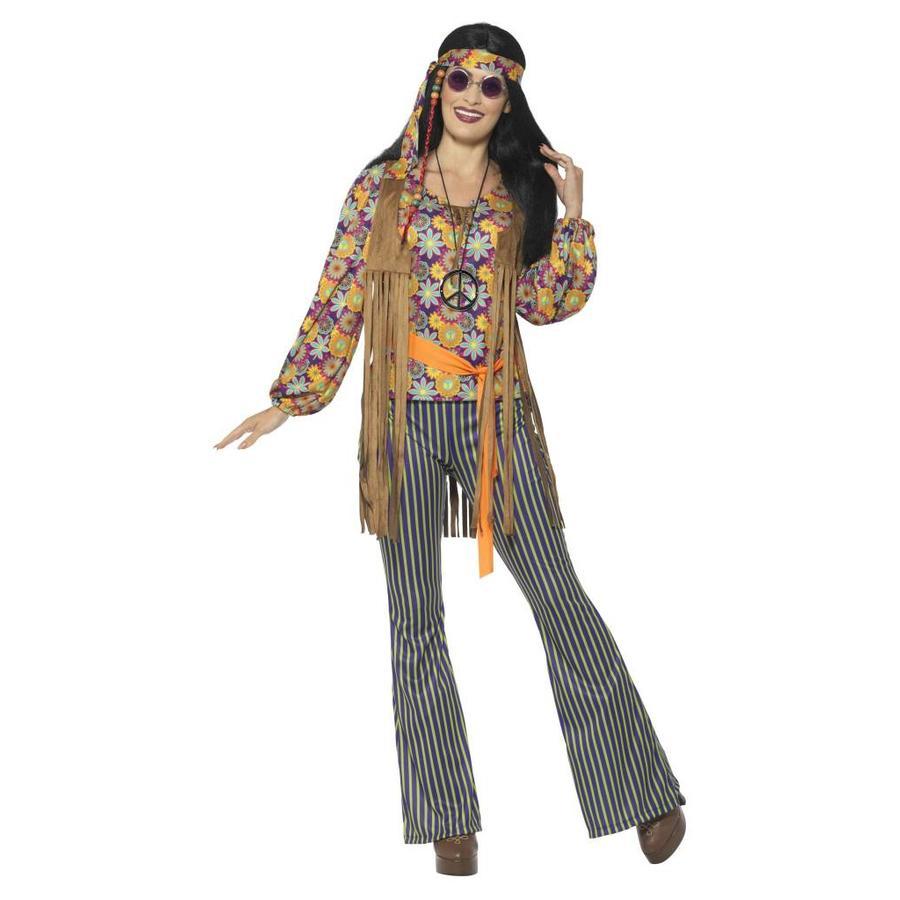 60's Singer Lady-3