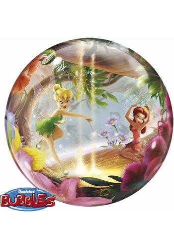 Bubble Tinkerbell - 55cm