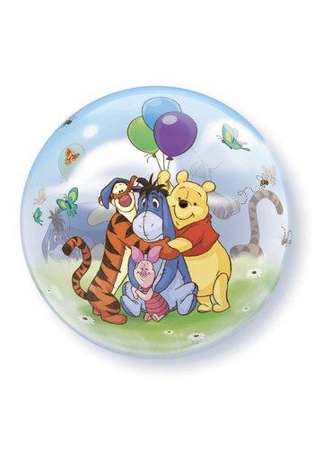 Bubble Winnie The Pooh - 55cm