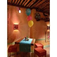 thumb-Tafeldecoratie Happy Birthday-4