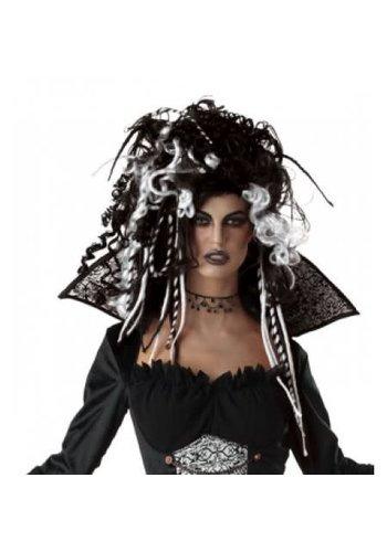 Eternal Seductress Wig