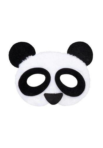 Oogmasker Pluche - Panda