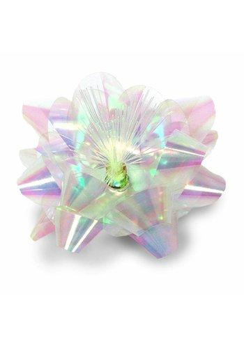 LED Cadeaustrik Iridescent