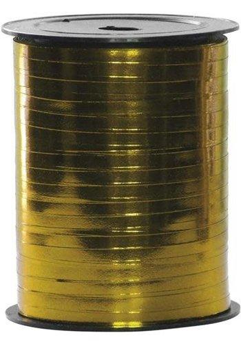 Rol Lint Metallic - 500 meter x 5 mm