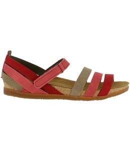 El Naturalista Multi Leather Sandalo NF42 Laatste maat, 38!