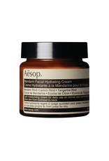 Aesop Aesop | Mandarin Facial Hydrating Cream