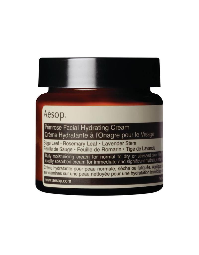 Aesop Aesop | Primrose Facial Hydrating Cream