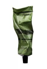 Aesop Aesop | Geranium Leaf Body Balm