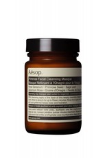 Aesop Aesop | Primrose Facial Cleansing Masque
