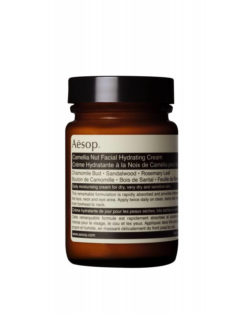 Aesop Aesop | Camellia Nut Facial Hydrating Cream