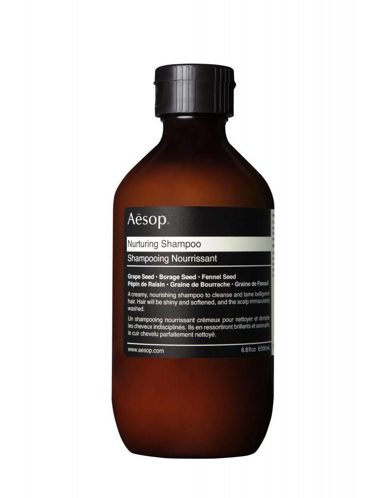Aesop Aesop | Nurturing Shampoo