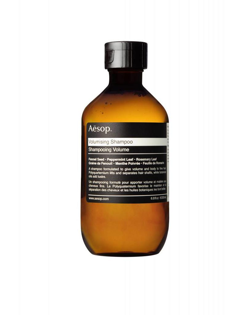 Aesop Aesop | Volumising Shampoo