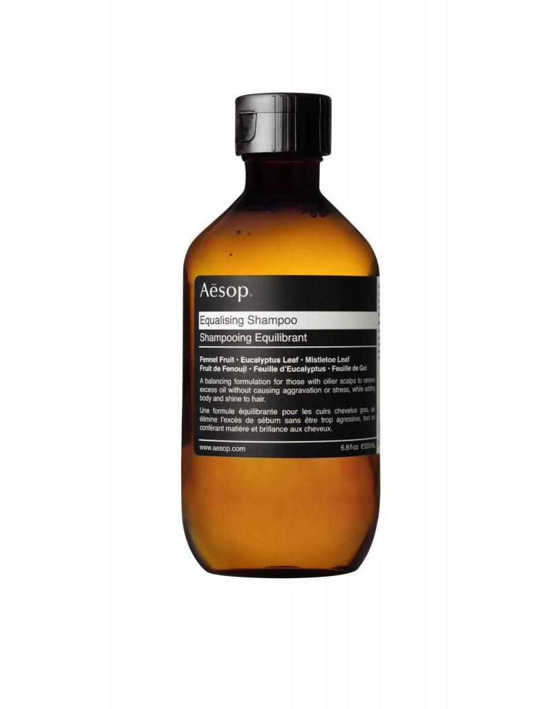 Aesop Aesop | Equalising Shampoo