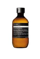 Aesop Aesop | Classic Shampoo
