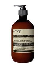 Aesop Aesop | Rejuvenate Intensive Body Balm