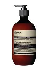 Aesop Aesop   Resolute Hydrating Body Balm