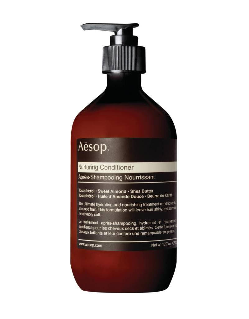 Aesop Aesop | Nurturing Conditioner