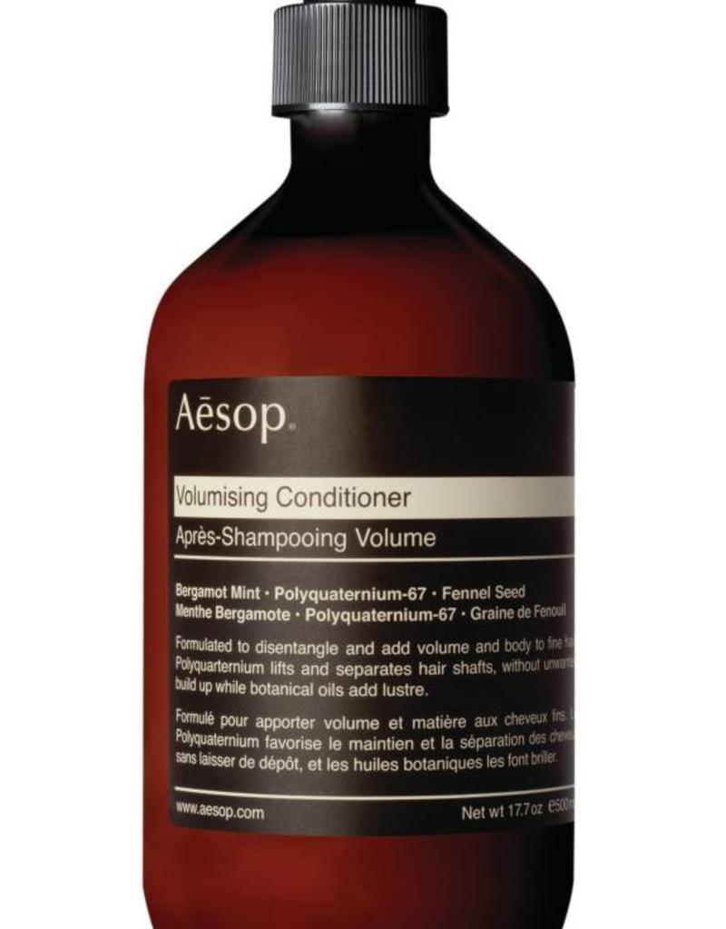 Aesop Volumising Conditioner