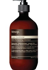Aesop Colour Protection Conditione