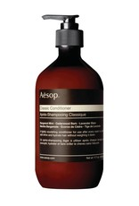 Aesop Aesop | Colour Protection Conditioner