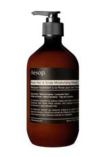 Aesop Aesop | Rose Hair & Scalp Moisturising Masque