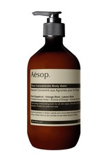 Aesop Aesop | Rind Concentrate Body Balm