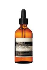 Aesop Aesop | Parsley Seed Anti-Oxidant Serum