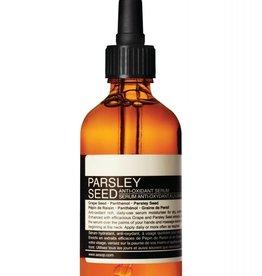 Aesop Parsley Seed Anti-Oxidant Serum 100 ml