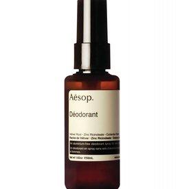 Aesop Deodorant 50 ml