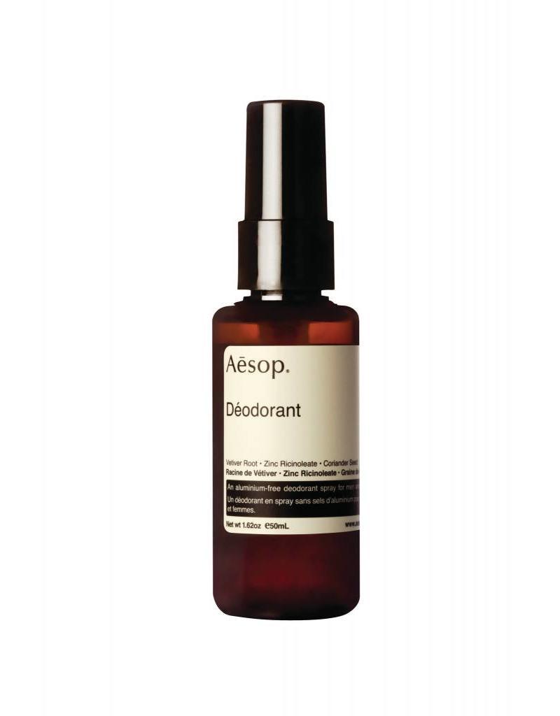 Aesop Aesop | Déodorant