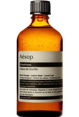 Aesop Breathless 100 ml