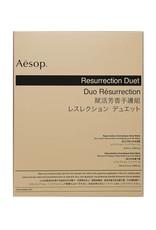Aesop Aesop | Resurrection Duet