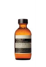 Aesop Parsley Seed Facial Cleanser 100 ml