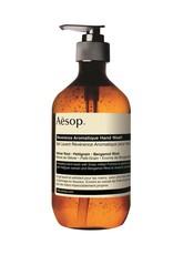 Aesop Aesop | Reverence Aromatique Hand Wash