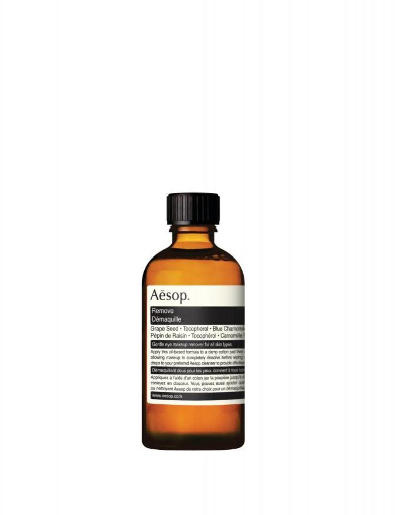 Aesop Remove 60 ml