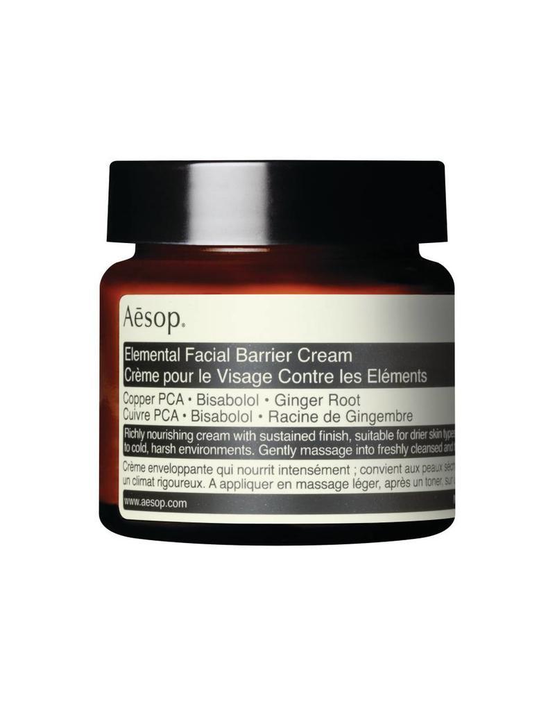 Aesop Aesop | Elemental Facial Barrier Cream