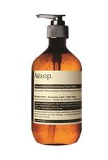 Aesop Resurrection Aromatique Hand Wash 500 ml