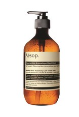 Aesop Aesop | Resurrection Aromatique Hand Wash
