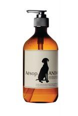 Aesop Animal 500 ml