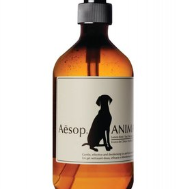 Aesop Animal 500 ml