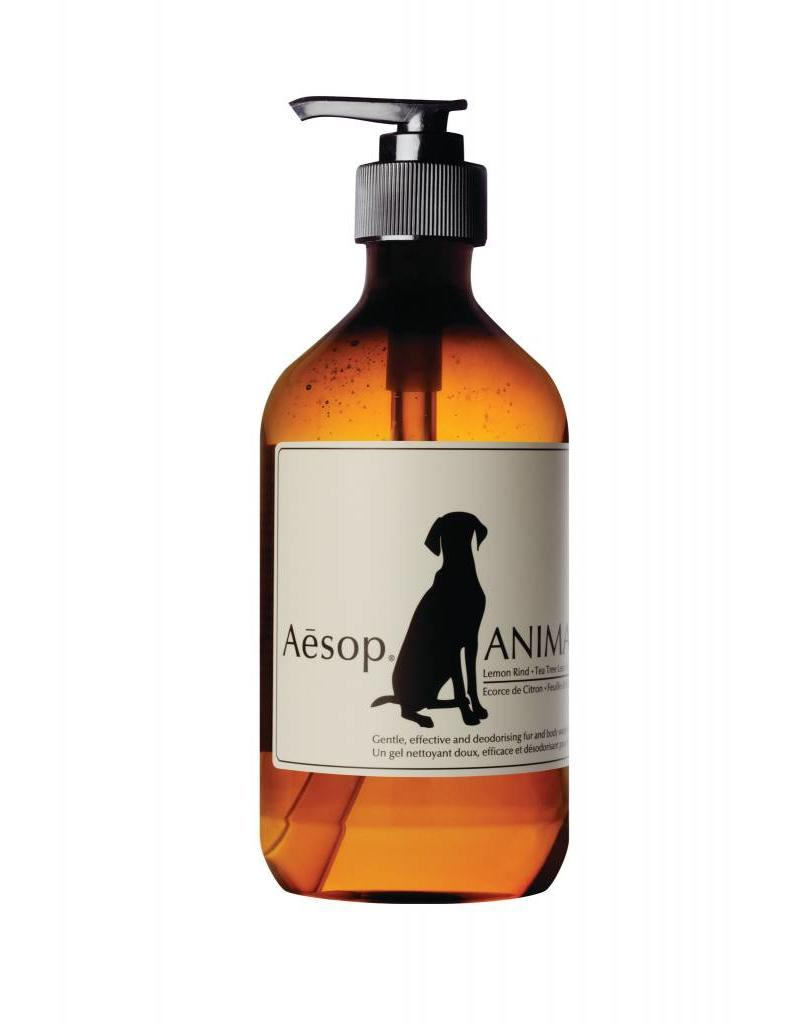Aesop Aesop | Animal