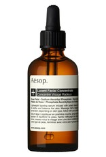 Aesop Aesop | Lucent Facial Concentrate