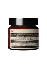 Aesop Aesop | Chamomile Concentrate Anti-Blemish Masque