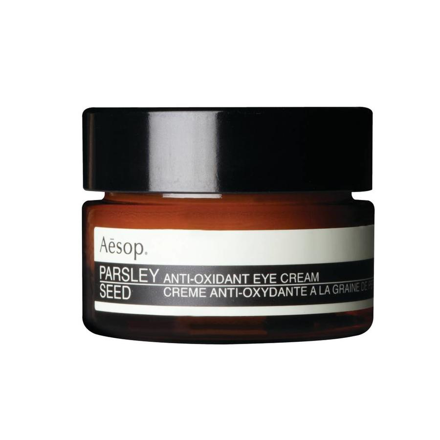 Parsley Seed Anti-Oxidant Eye Cream 10 ml